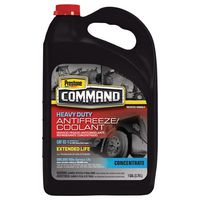 Prestone - AFC11000 Command Heavy Duty Extended Life Antifreeze/Coolant