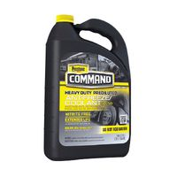 Prestone - AFC12000 Command® Heavy Duty Nitrite Free Extended Life Antifreeze / Coolant